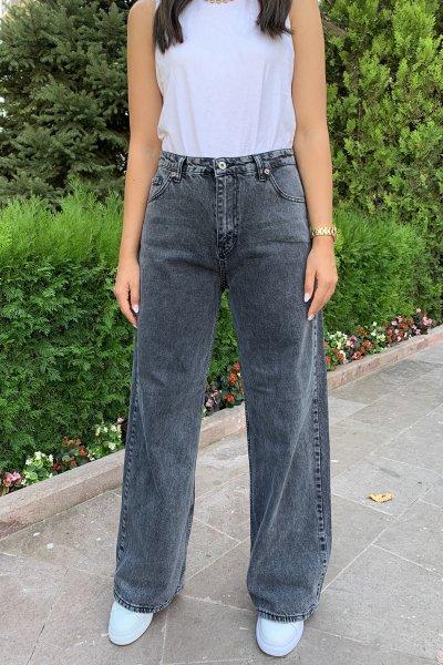 Bol Paça Salaş Jean