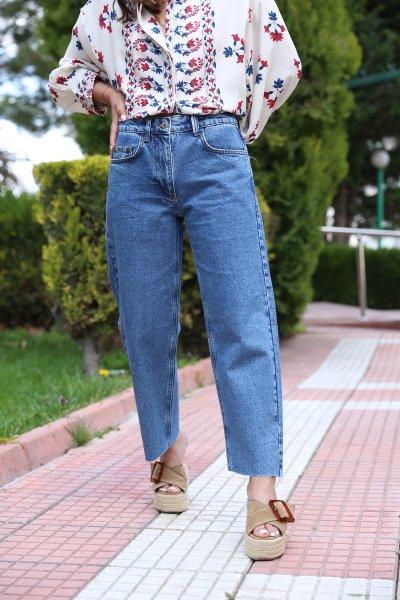 Ara Bel Slim Jean